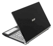 Acer Aspire V3-532 Intel Graphics Driver (2019)