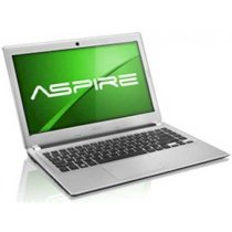 Acer Aspire V5-431PG Intel Graphics Driver Download (2019)