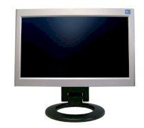 Braview LCD 15 Inch Widescreen mod 5002LH