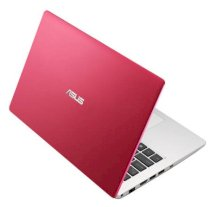 Asus X201E-KX188D (Intel Core i3-3217U 1.8GHz, 4GB RAM, 500GB HDD, VGA Intel HD Graphics 4000, 11.6 inch, PC DOS)