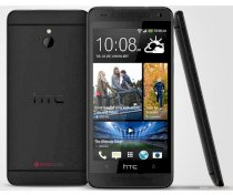 HTC One Mini (HTC M4) Black EMEA Version