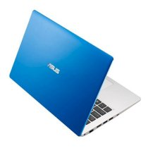 Asus X201E-KX187D (Intal Core i3-3217U 1.8Ghz, 4GB RAM, 500GB HDD, VGA Intel HD Graphics 4000, 11.6 inch, PC DOS)