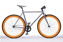 Pure Fix Fixies The Papa