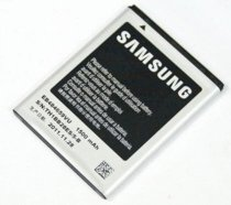Pin Samsung Galaxy S1 1500mAh