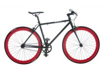 Pure Fix Fixies The Micro Echo
