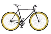 Pure Fix Fixies The Yankee