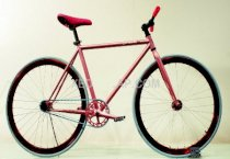 Xe đạp thể thao Fixed Gear Single Speed Topbike Fun (PK)