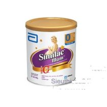 Similac Mom IQ,Abbott