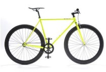 Pure Fix Fixies The Kilo