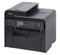 Canon Laser Printer LBP 4870DN