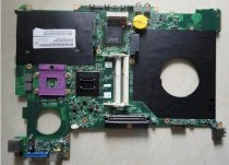 Mainboard Acer TravelMate 6293, VGA share