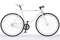 Pure Fix Fixies The Romeo