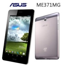 Asus Fonepad ME371MG-1B009A (Intel Atom Z2420 1.2GHz, 1GB RAM, 8GB Flash Driver, 7 inch, Android OS v4.1)