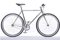 Pure Fix Fixies The Oscar