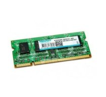 KingMax - DDRam3 - 2GB - Bus 1600MHz - PC3-12800 for notebook