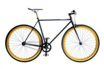 Pure Fix Fixies The India