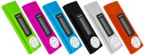 Mp3 Itech K311 4GB