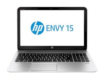 HP Envy 15T-J000 (Intel Core i7-4700MQ 2.4GHz, 8GB RAM, 1TB HDD, VGA NVidia Geforce GT740, 15.6 inch, Windows 8 64 bit)