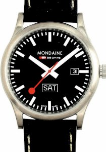 Đồng hồ Sport I Gents Day Date - A667.30308.19SBB