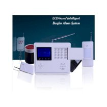 Abell GSM 101