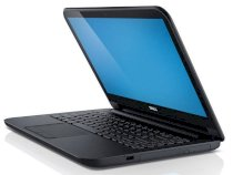 Dell Inspiron 15 3521 (HNP6M10) (Intel Pentium 2127U 1.5GHz, 4GB RAM, 500GB HDD, VGA Intel HD Graphics, 15.6 inch, Linux)