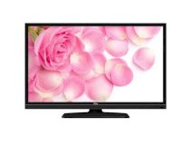 TCL L32B330 (32-inch, HD Ready, LCD TV)
