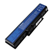 Pin Acer Aspire 4520 4520G 4710 4720 4930 5738Z 5738ZG 5740 5740D AS07A42