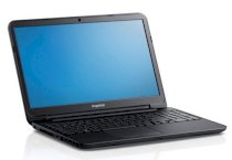 Dell Inspiron 15 3521 ( HNP6M9) (Intel Celeron 1017U 1.6GHz, 4GB RAM, 500GB HDD, VGA Intel HD Graphics, 15.6 inch, Linux)