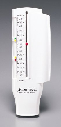 Phế dung kế Philips Asthma Check