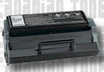 Toner Cartridge LEXMARK E-220