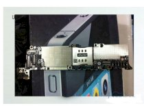 Mainboard iPhone 2G, 3G, 3GS, 4 ,4S, 5