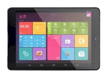 Pipo Ultra-U8 (ARM Cortex A9 1.6GHz, 2GB RAM, 16GB Flash Driver, 7.9 inch, Android OS v4.1)