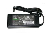 Adapter Sony Vaio VPC-CW18FC/L (19.5V-4.74A)