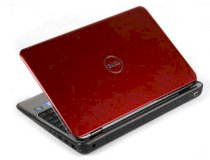 Vỏ laptop Dell N5010