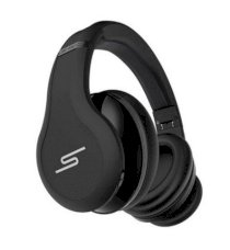 Tai nghe SMS Audio Street by 50-ANC