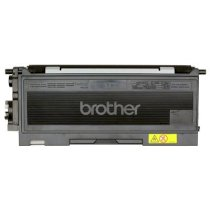 Toner Cartridge BROTHER HL 2040/ 2045/ 2050/ 2070/ DCP7010 / 7020/ MFC 7220/ 7420/ 7820/ 2840 - Xerox DP 203A/204A