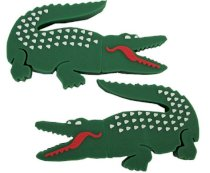 Imillion Crocodile USB 16GB