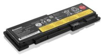 Lenovo ThinkPad Battery 81+ (6-cell) for ThinkPad T420s/T420si, T430s/T430si - 0A36309