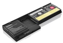 Lenovo ThinkPad Battery 67+ (6-cell) for ThinkPad X220 Tablet, X220i Tablet, X230 Tablet - 0A36317