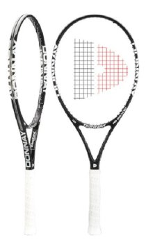 Donnay Pro One OS Ext