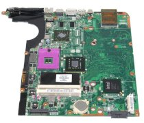 Mainboard HP Pavilion DV6, VGA Intel GM45 (578376-001)