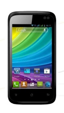 F-Mobile F13 (FPT F13) Black