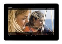 Asus Memo Pad FHD 10 (Intel Atom Z2560 1.6GHz, 2GB RAM, 16GB Flash Driver, 10.1 inch, Android OS v4.2) WiFi, Model Blue