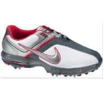 New Nike Air Rival Golf Shoes