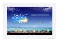 Asus MeMo Pad 10 (Quad-core 1.6GHz, 1GB RAM, 8GB Flash Driver, 10.1 inch, Android OS v4.2)