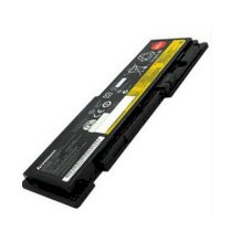 Pin Lenovo ThinkPad T420, T420S (6Cell, 10.8V-4800mAh)