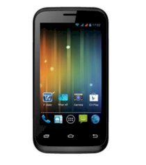 F-Mobile F50 (FPT F50) Black