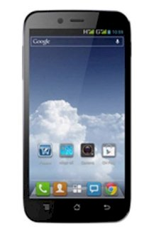 F-Mobile F19 (FPT F19) Black