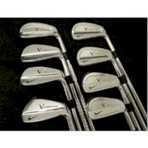 New Nike VR Pro Combo Forged Iron set 3-PW DG S300 Stiff flex Steel Irons