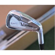 New Nike VR S Forged 4-PW Plus A (8 Iron Set) Stiff Steel Shaft